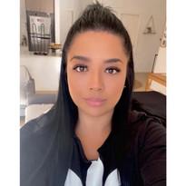 https://www.instagram.com/beautybyannah_/