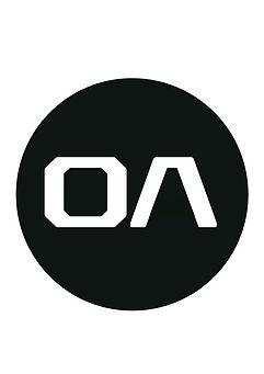 OA (1).jpg
