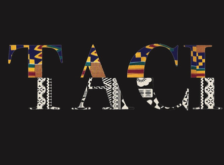 DESIGNER: AKENETA - TACI