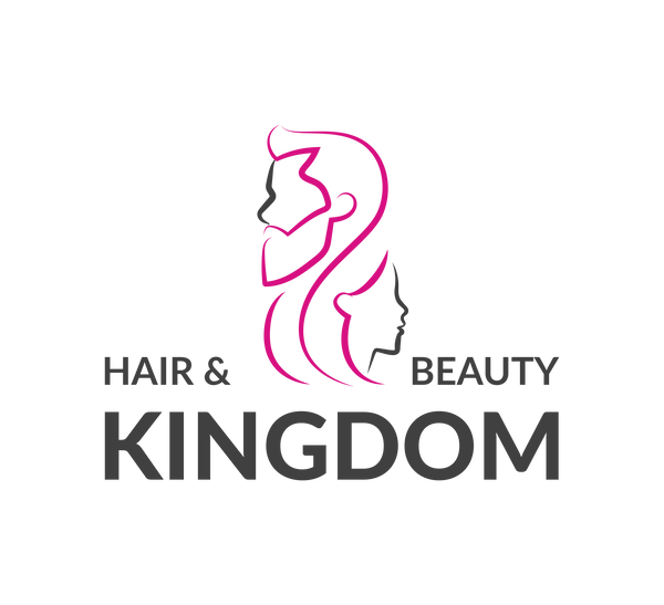 HBK_Logo_PNG_Colour.PNG