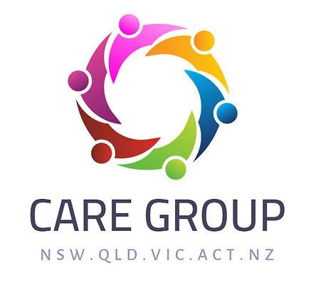 Care Group NSW Logo.jpg