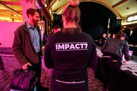 Impact7