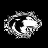 Owatonna%20Huskies_edited.png