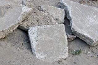 concrete-leo-recycle.jpg