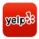 yelp-icon-png.png