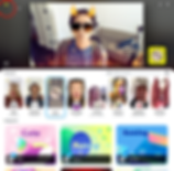snapcamera-favorites2.png