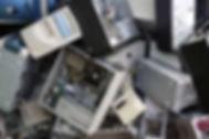 e-waste-leo-recycle.jpeg