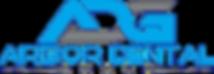 logo-lg-arbor copy.png