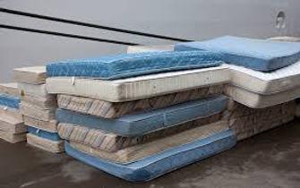 old_mattress-leo-recycle.jpeg