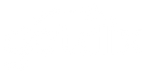 getclix-logo-white.png