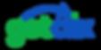 getclix-logo.png