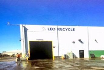 leo-recycle.jpg