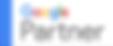 google-partner-getclix.png