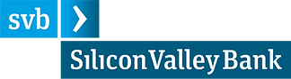 2000px-Silicon_Valley_Bank_logo.svg.png