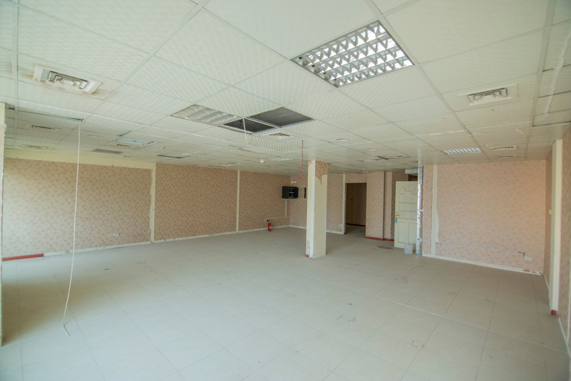 Office Al Quoz 5.jpeg