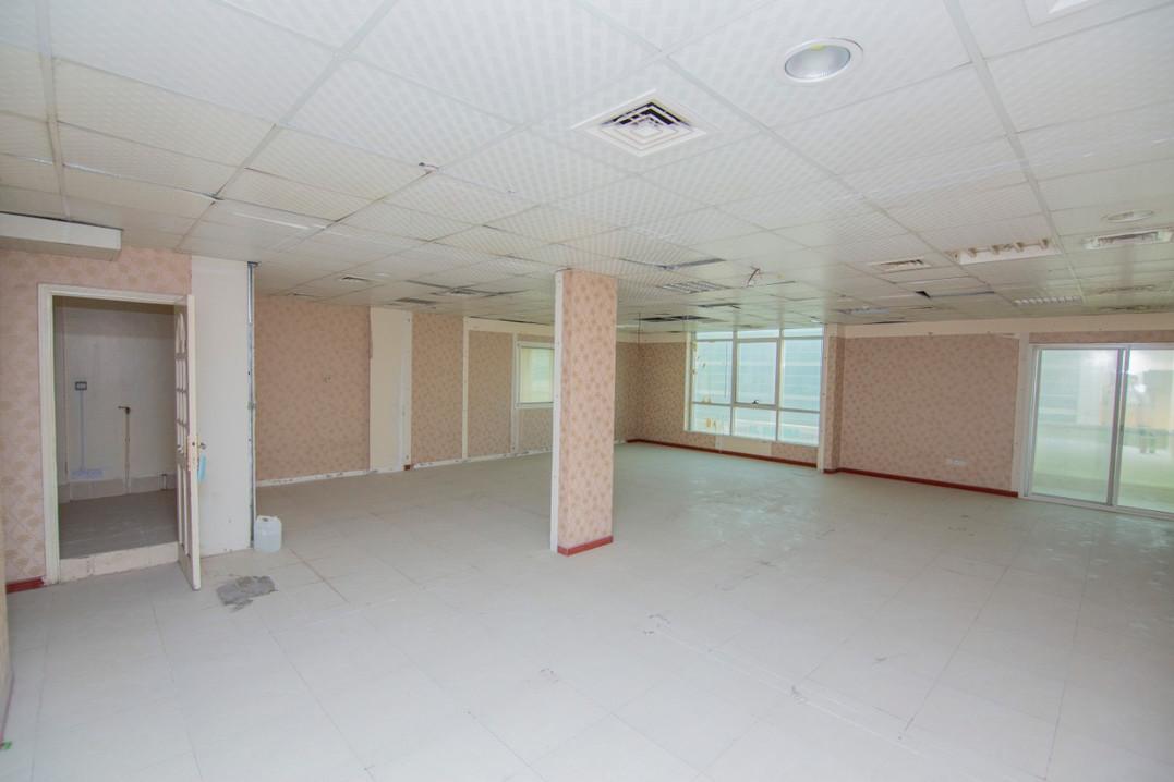 Office Al Quoz 4.jpeg