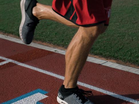 Splint or Shin Splint?