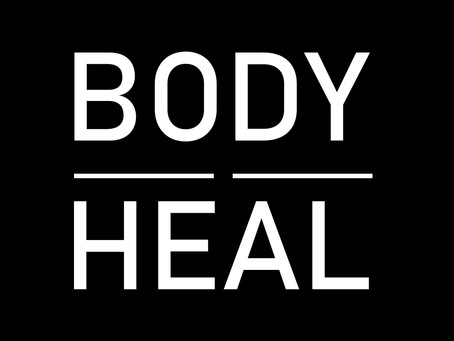What is Body Heal?