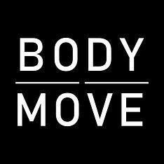 Body Move.jpg