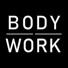 Body Work.jpg