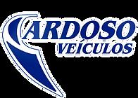 Logo Cardoso Veículos