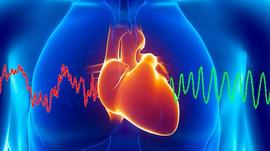 Calmer son stress par la cohérence cardiaque
