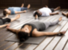 atelier-meditation-sophorlogie-valdoise-