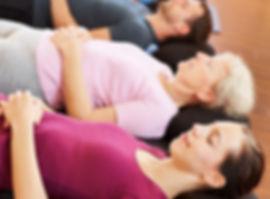 sophrologie-relaxation-medication-valdoi