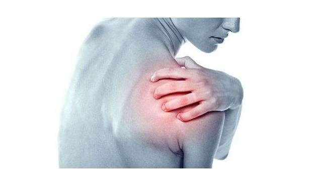 Qu'est-ce que la fibromyalgie ?