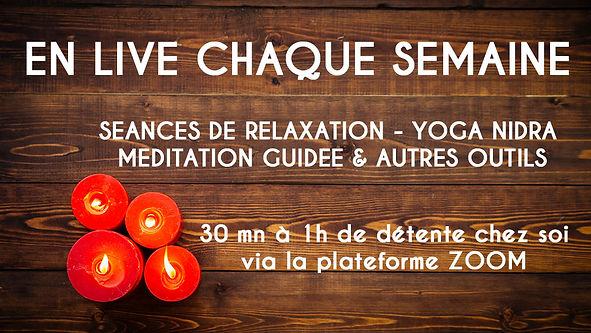 sophorlogie-relaxation-yoganidra-valdois