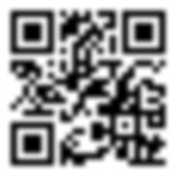 Android QR.png