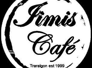 Iimis-Cafe-logo.jpg