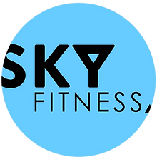 Sky Fitness.png