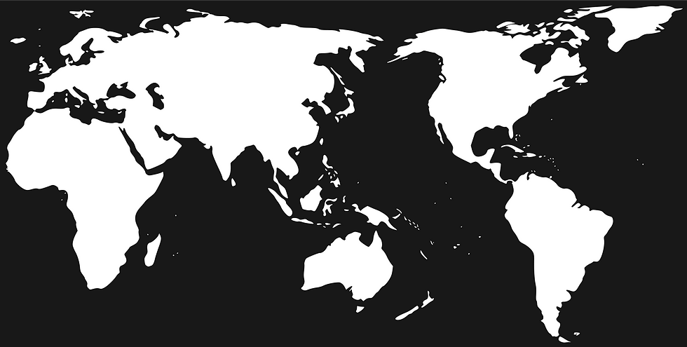 map black bg.png