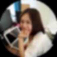 02_company_photo_marie_ogata.png