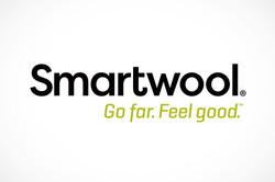 Smartwool - keeps you warm