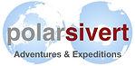 Logo polarsivert.002.jpeg