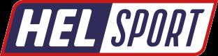 logo_web_1.png