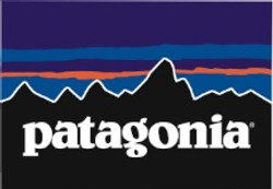 Patagonia - clothing and accessories