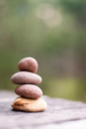 balans.jpg