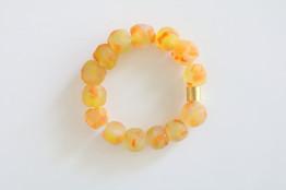 RG orange and yellow.JPG