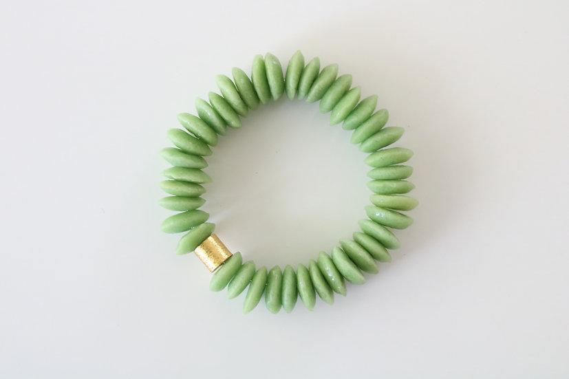 Green Ashanti