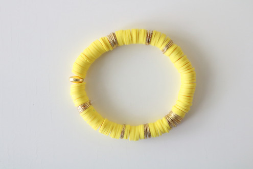 Yellow with gold single.JPG