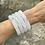 Thumbnail: Acrylic - white marble
