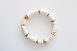 White clay with gold.JPG