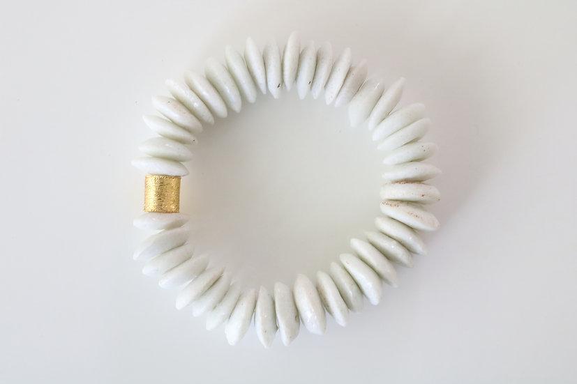 White Ashanti
