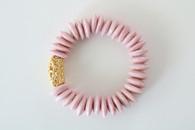 Pink Ashanti Glass