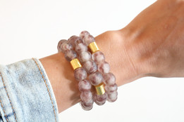 plum stack wrist.JPG