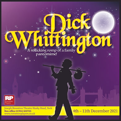 RP Dick Whittington website button.jpg