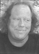 JimGraham2009.jpg